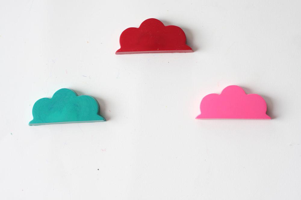 cloudcrayons2