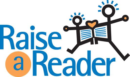 Raise-a-Reader