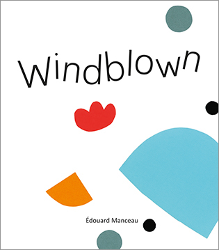Windblown_bg